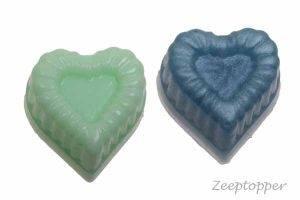 zeep hartje (Z-1324)