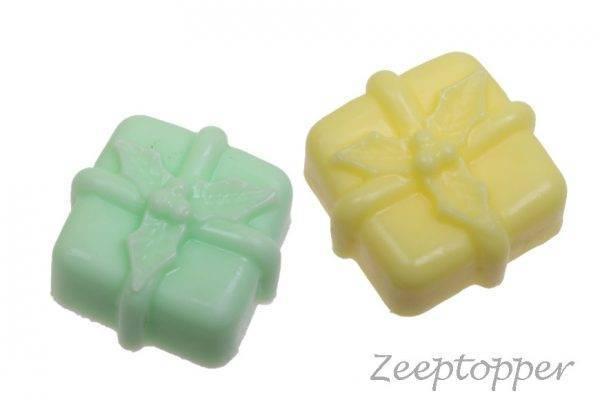 zeep kadootje (Z-1331)