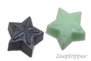 zeep ster (Z-1333)