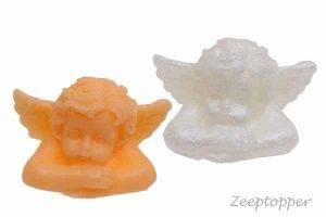 zeep engeltje (Z-1346)