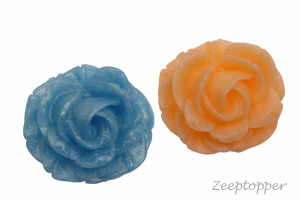 zeep bloem (Z-1349)