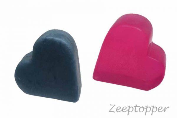 zeep hart (Z-1365)