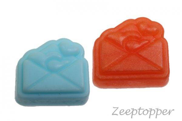 zeep envelop (Z-1367)