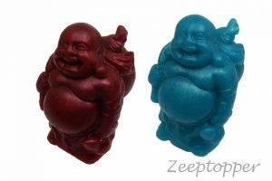 zeep boeddha (Z-1372)
