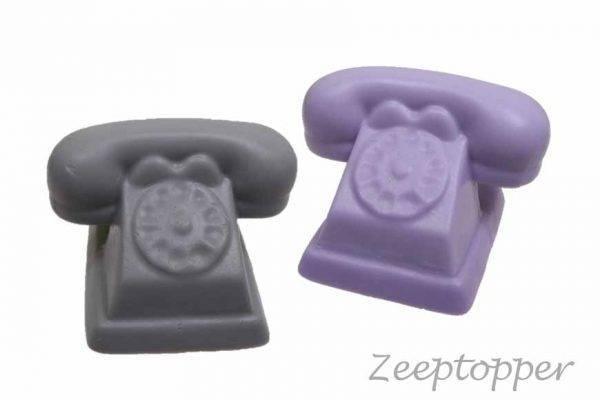 zeep telefoon (Z-1374)