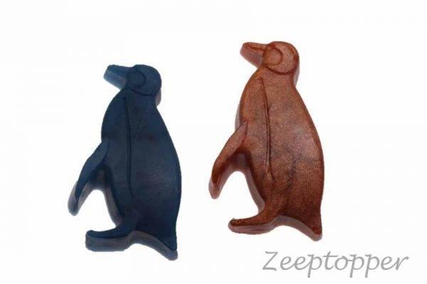 zeep pinguin (Z-1383)