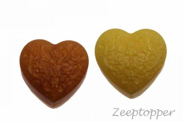 zeep hartje (Z-1401)