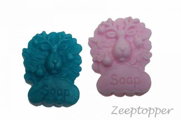 zeep schaap (Z-1402)