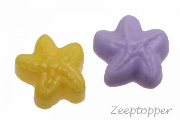 zeep zeester (Z-1414)