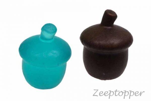 zeep eikel (Z-1481)
