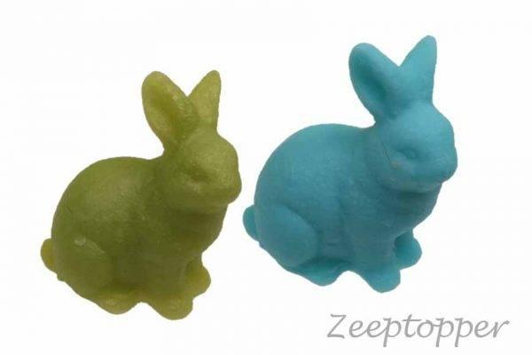 zeep haas - konijn (Z-1482)