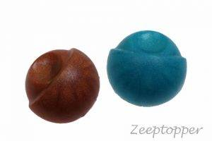 zeep bonbon (Z-1487)