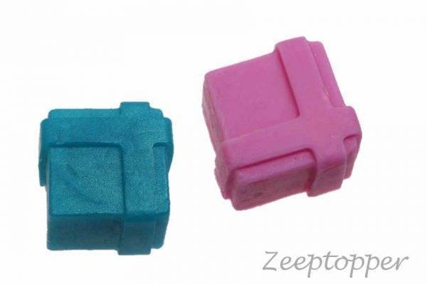 zeep kadootje (Z-1488)