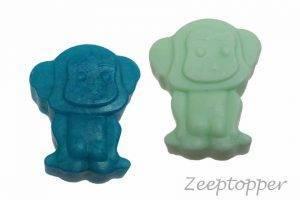 zeep aap (Z-1492)