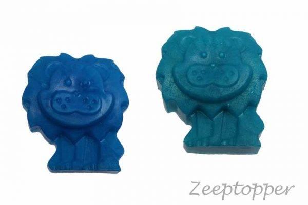 zeep leeuw (Z-1493)