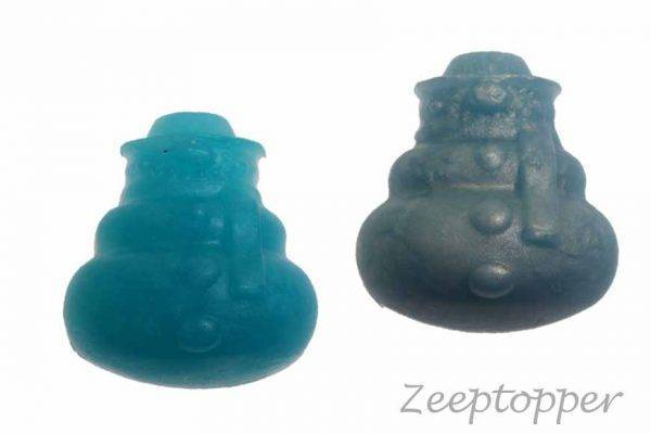 zeep sneeuwpop (Z-1497)