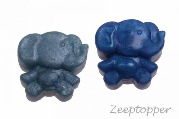 zeep olifant (Z-1499)