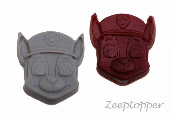 zeep paw patrol (Z-1507)