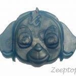 Zeep Paw Patrol (skye) (Z-1508)