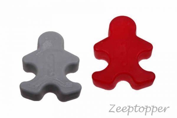 zeep ginger (Z-1509)