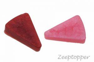 zeep taartpunt (Z-1515)