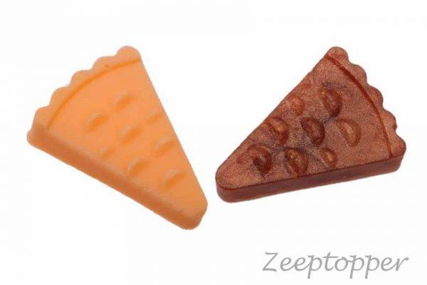 zeep taartpunt (Z-1516)