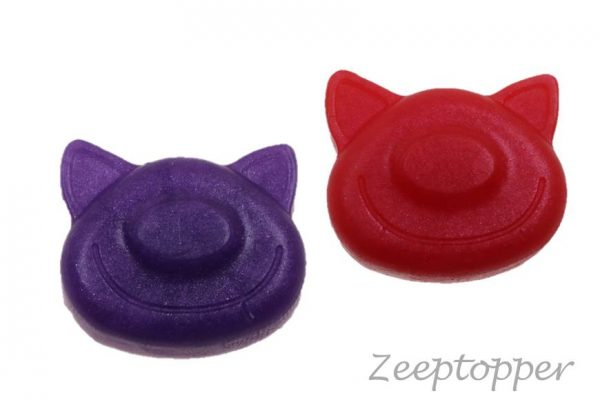 zeep varken (Z-1526)