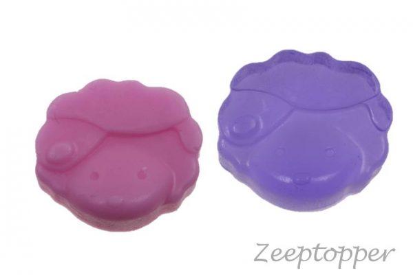 zeep schaap (Z-1527)