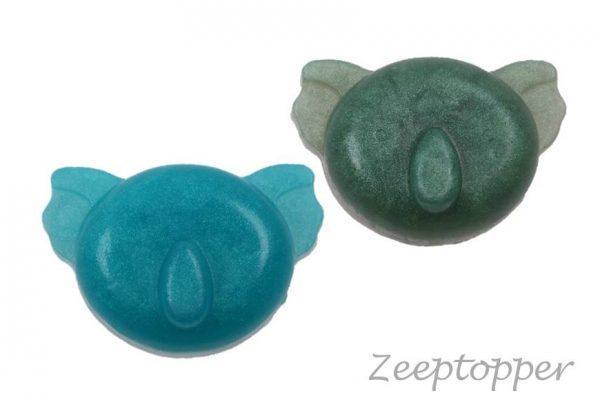zeep koala beertje (Z-1528)