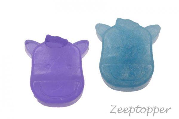 zeep koe (Z-1529)