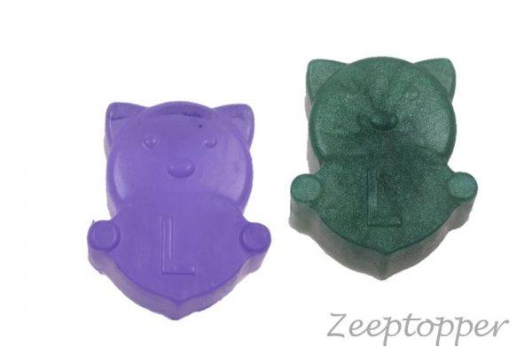 zeep beertje (Z-1531)