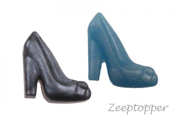 zeep schoen (Z-1538)