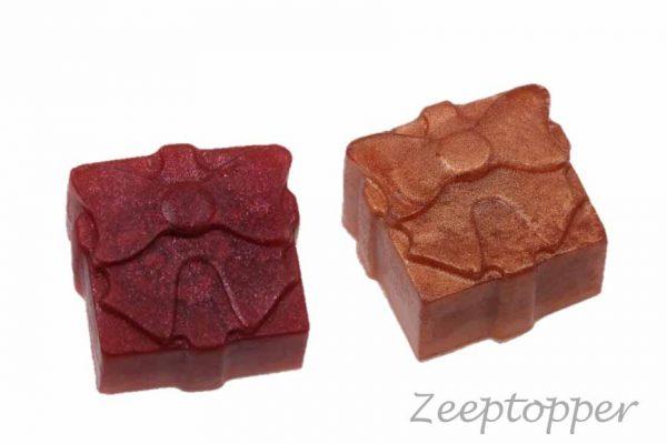 zeep kadootje (Z-1540)