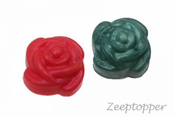 zeep bloem (Z-1541)