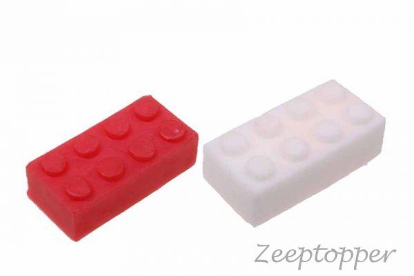 zeep legosteen (Z-1543)