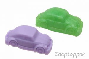 zeep volkswagen kever (Z-1544)