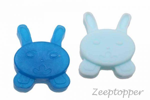 zeep konijn - haas (Z-1545)