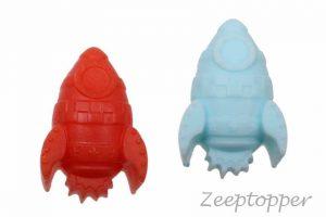 zeep raket (Z-1548)