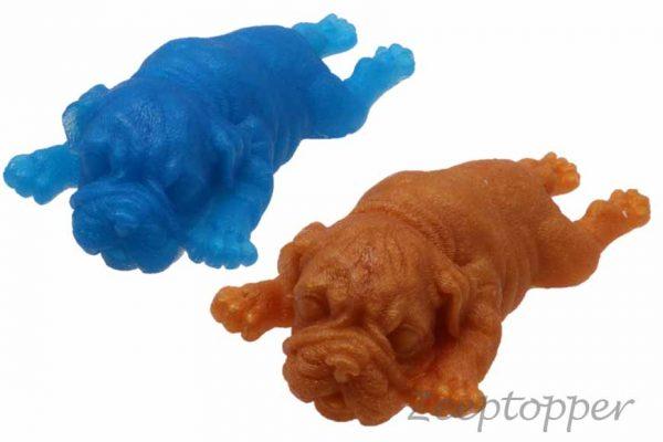 zeep hond (Z-1549)