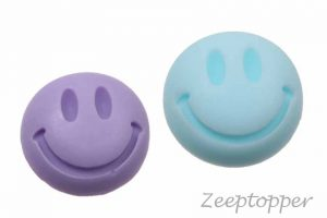 zeep smiley (Z-1551)