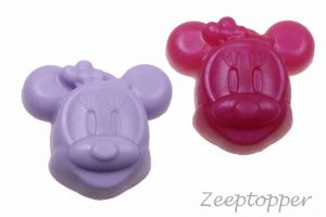 zeep mini mouse (Z-1554)