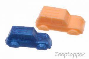 zeep auto jeep (Z-1558)