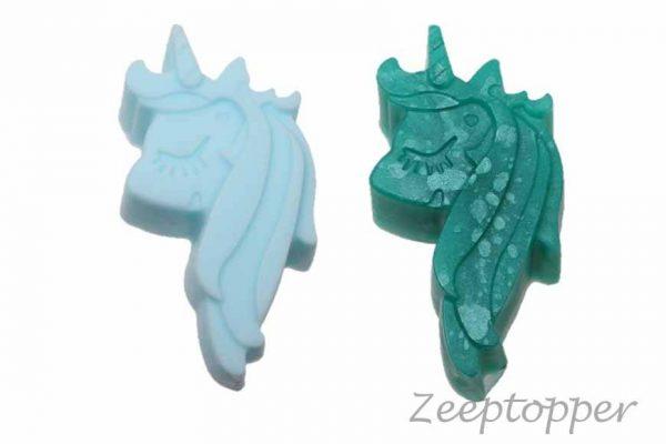 zeep eenhoorn (Z-1580)