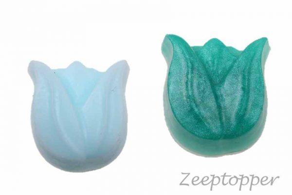 zeep bloem (Z-1582)
