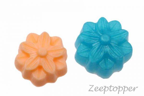 zeep bloem (Z-1583)