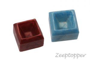 zeep bonbon (Z-1585)
