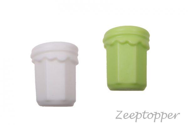 zeep jampot (Z-1587)
