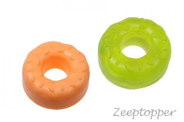 zeep donut (Z-1589)