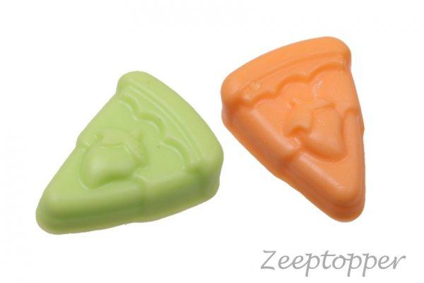 zeep taartpunt (Z-1590)