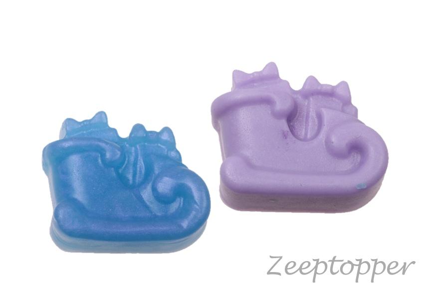 zeep arreslee (Z-1593)